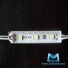 White 3528 smd led module