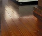 Waterproof and enviromental friendly New Concept Wood Flooring