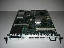 original CISCO12000 PRP-2 Processors good quality