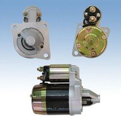 12v,rebuilt auto motor parts mazda 323 starter E301-18-400