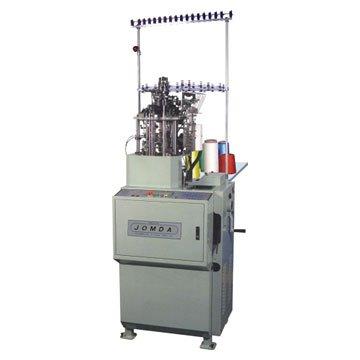 Gd-wjs doppio cilindro di collegamenti telematici calzini macchina per maglieria