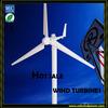 2kw small windmill generator home use,windmill generator for sale,wind generator price