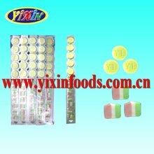 Mix Milk Candy