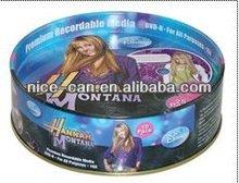 CD case&VCD case&DVD case