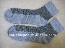 New season classic good design men's soprt socks