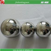 steel ball/ metal steel ball