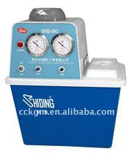 Modern design SHB-IIIG water circulating mini vacuum pump