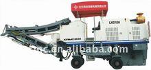 LXD120 Asphalt Cold Milling Machine