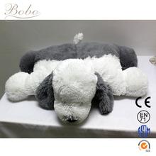 Stuffed Animal Toy,Soft Pillow Toy,Plush Blanket Toy