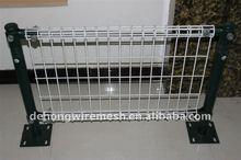 Plastic Garden Fence Panels(Manufacturer)