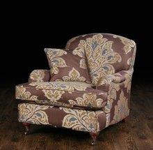 European Style Modern Luxury Modern Design Fabric Sofa