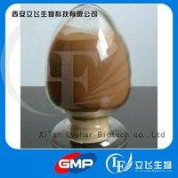 Top quality Chamomile apigenin extract (0.3%-98%)