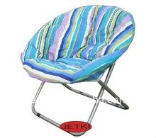 folding travel lightweight portable garden planet chair