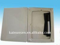 Hotsale Ceramic notepad