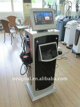 cavitation weight loss / vacuum + Radiofrequency SS-UVS 04+