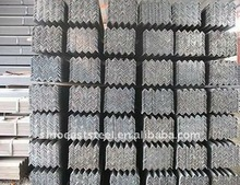 DIN grade angle iron for construction useage