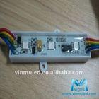 3 chips 5050 rgb smd led module