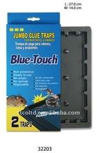 Controle de pragas/mouse/rat cola- armadilha