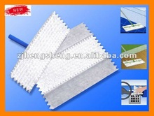 HOT!!!disposable nonwoven static floor wipes for mops