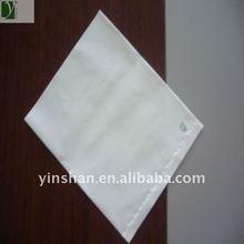 Top seller no printed Flat PE GIFT packaging plastic bag