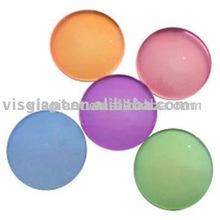 1.561 Photochromic Colorful Lens