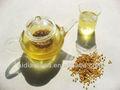 grano saraceno tè per il diabete