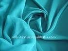 silk crinkle crepe fabric