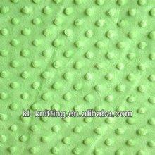 micro fibre Velvet