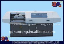 Perfect binding machine price 50/4D
