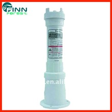 Piscina de natación automático de cloro/bromo de dosificación de la bomba( pentair- 300)