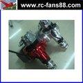 dla32 32cc motor a gasolina de avião