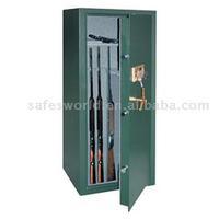 G16 Gun Safe Fireproof gun safe Fire safe