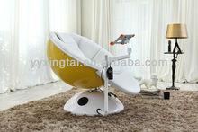 DEMNI english style furniture