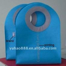 Promothional Nonwoven Shopping Bag