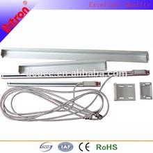 (measuring length 0-600mm)1um resolution Ditron linear optical encoder for printer