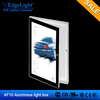 AF10 Double SidesDoor Open Light Box