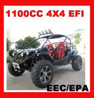 EEC 1100CC BEACH BUGGY(MC-455)