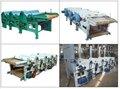 الخرق آلة تمزيق gm1040، إعادة تدوير آلة النسيج( الصين مورد)
