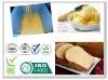 Vegetable Butter Margarine for Bakeries