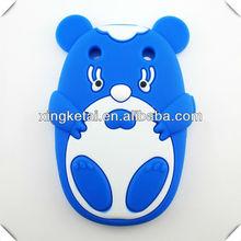 Blackberry 9220/9320 Pikachu Phone Case