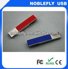 high quality download customer file free metal usb pendrive 128gb