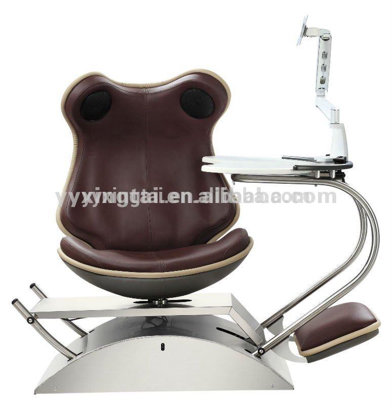 demni la innovación cómodas sillas ergonómicas
