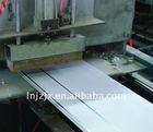 25cm width printed pvc ceiling hot sale in Iran and Nigeria