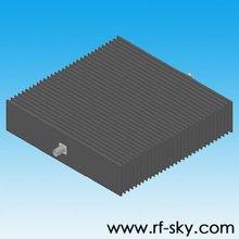DC-3GHz,30 to 60dB,1000W rf coaxial Attenuator