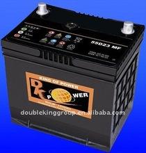 japanese car battery