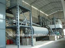 Quartz Powder Grinding Ball Mill
