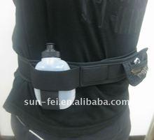 Custom Hydration Belt with Bottles, Hydration Belt with Flasks,Hydro Belt