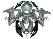 Fairing Kit For Suzuki GSXR600/750 06-07 K6 Bodywork/Motorcycle ABS Fairings