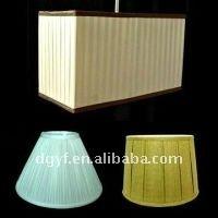 lamp shade,lamp shade rings,lamp shade wholesale in factory price
