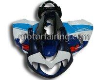 Bodywork Kits/ABS Fairings/Motorcycle Body Frames/Race Fairing For Suzuki TL1000R 98-02